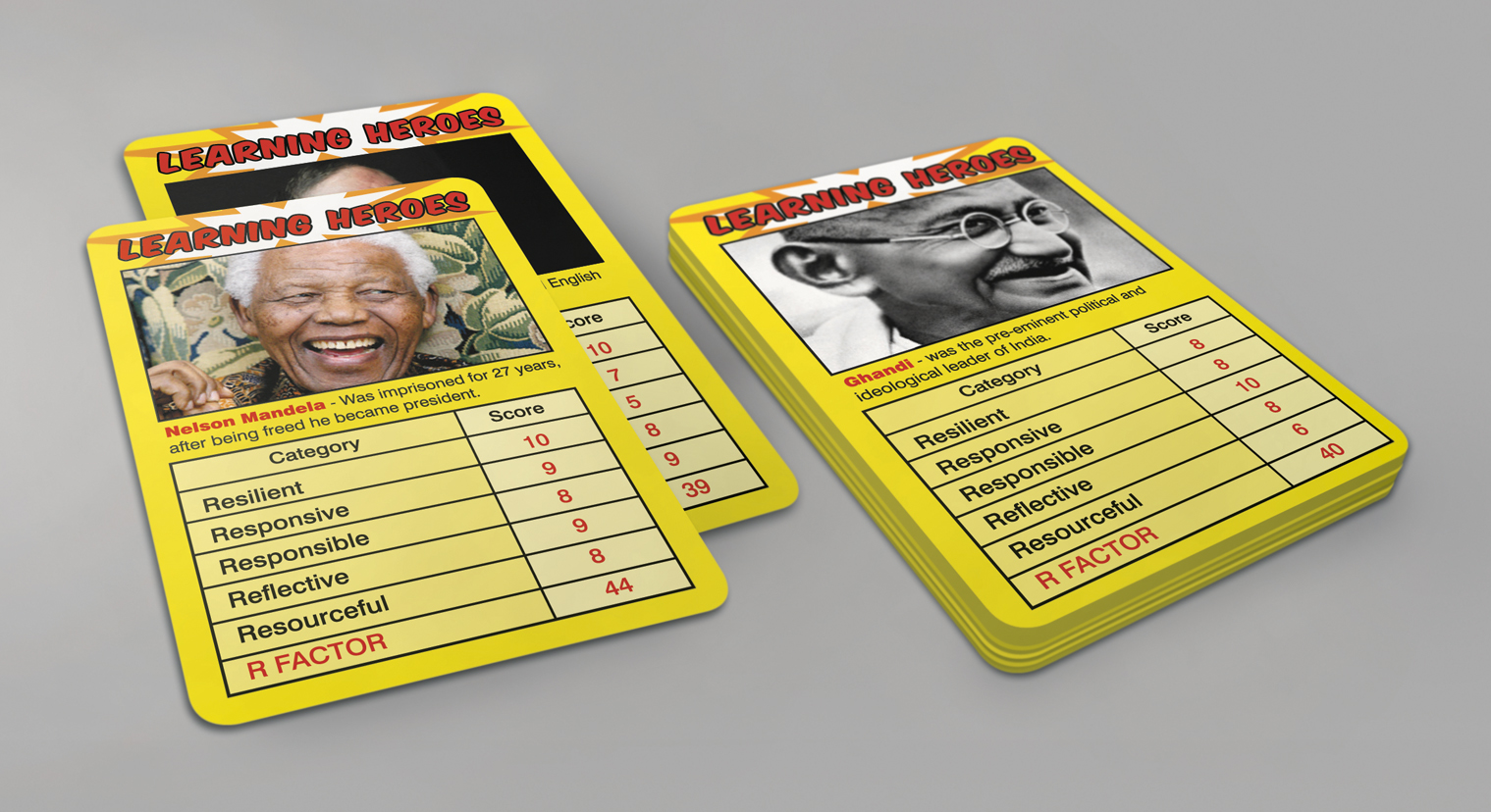 learning_heroes_cards